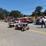 Glennville Roundup