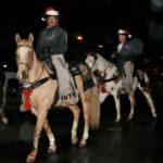 Tehachapi Parade 2012