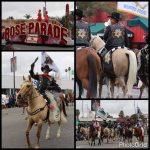 2017 Pasadena Rose Parade